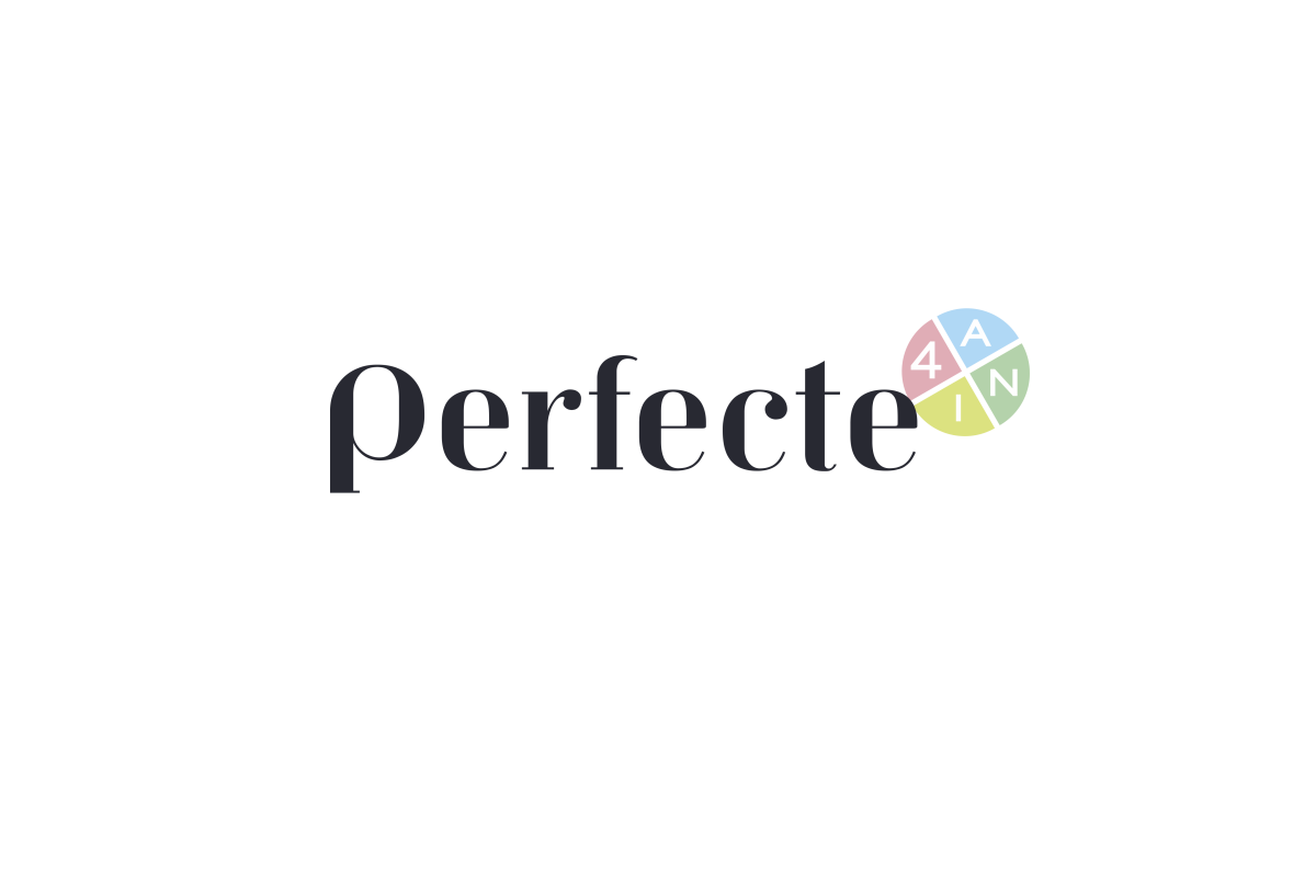 http://imprint.md/img/client/Perfecte/4_ani/logo_aniversar_Perfecte.png