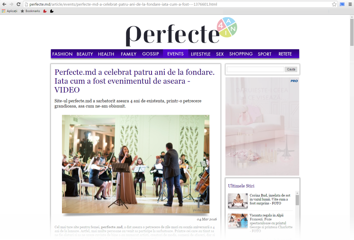 http://imprint.md/img/client/Perfecte/4_ani/logo_perfecte_4_ani_site_preview.png