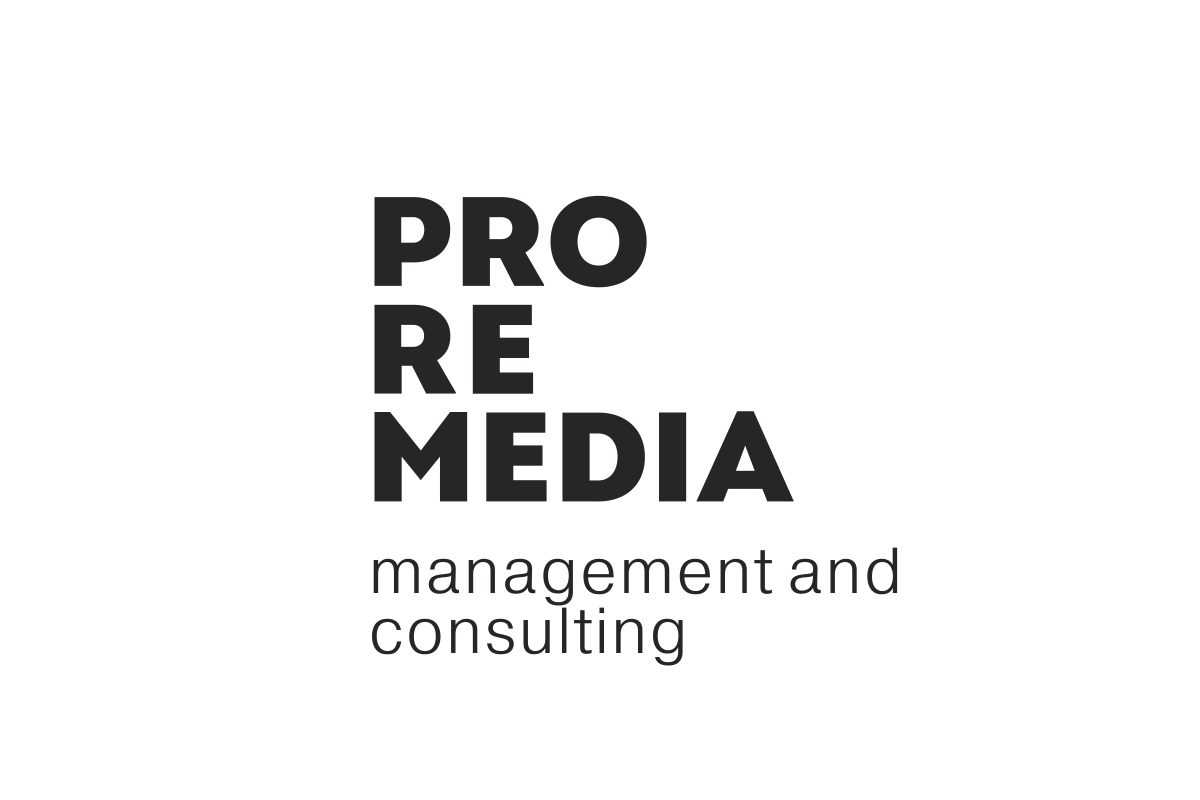 https://imprint.md/img/client/Promedia/proremedia_logo.png