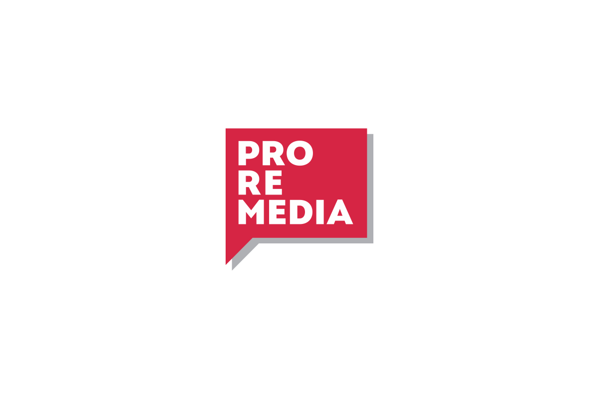 https://imprint.md/img/client/Promedia/proremedia_logo_3.png