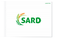 http://imprint.md/img/client/SARD/brand/sard_guidelines_preview_for_site_2.png