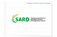 http://imprint.md/img/client/SARD/brand/sard_guidelines_preview_for_site_6.png
