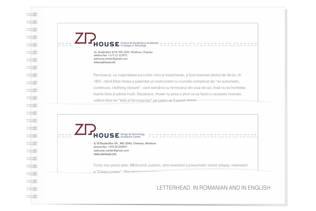 https://imprint.md/img/client/Zip/brand_book/zip_house_logo_guidelines_site_preview_12.png