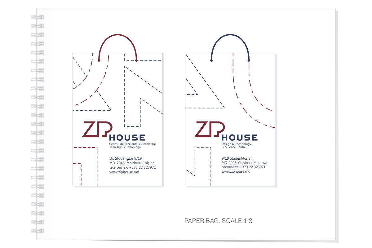 http://imprint.md/img/client/Zip/brand_book/zip_house_logo_guidelines_site_preview_20.png