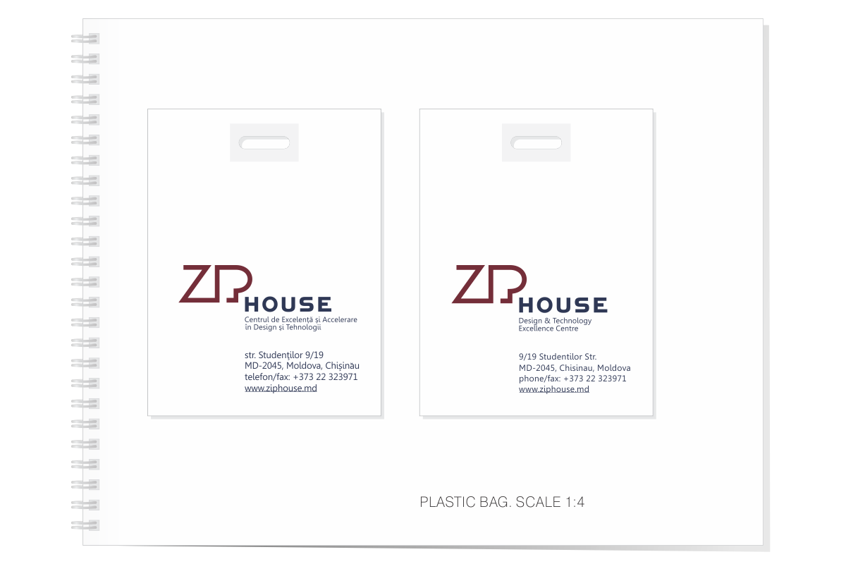http://imprint.md/img/client/Zip/brand_book/zip_house_logo_guidelines_site_preview_21.png