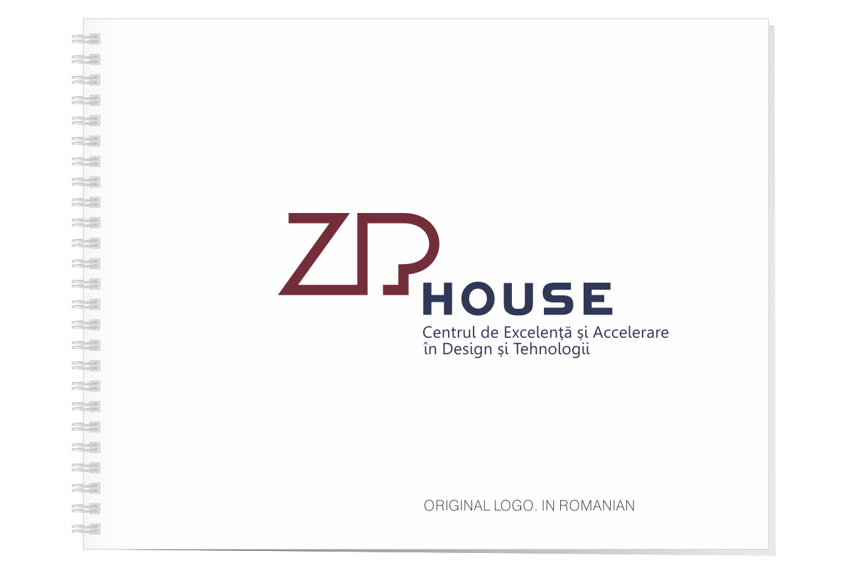 http://imprint.md/img/client/Zip/brand_book/zip_house_logo_guidelines_site_preview_3.png