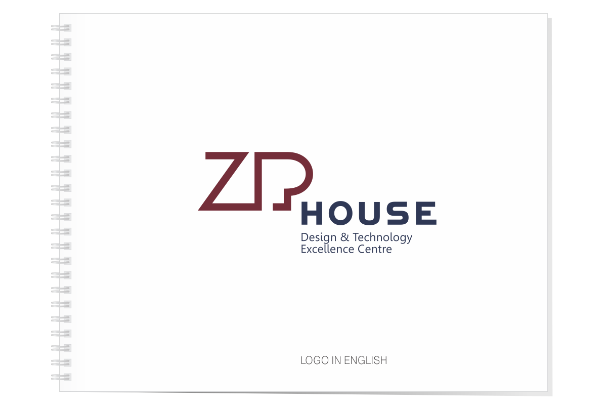 https://imprint.md/img/client/Zip/brand_book/zip_house_logo_guidelines_site_preview_4.png