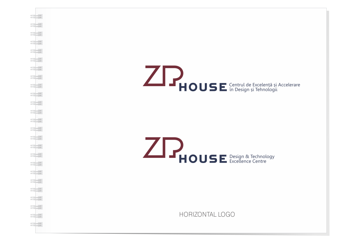 https://imprint.md/img/client/Zip/brand_book/zip_house_logo_guidelines_site_preview_5.png