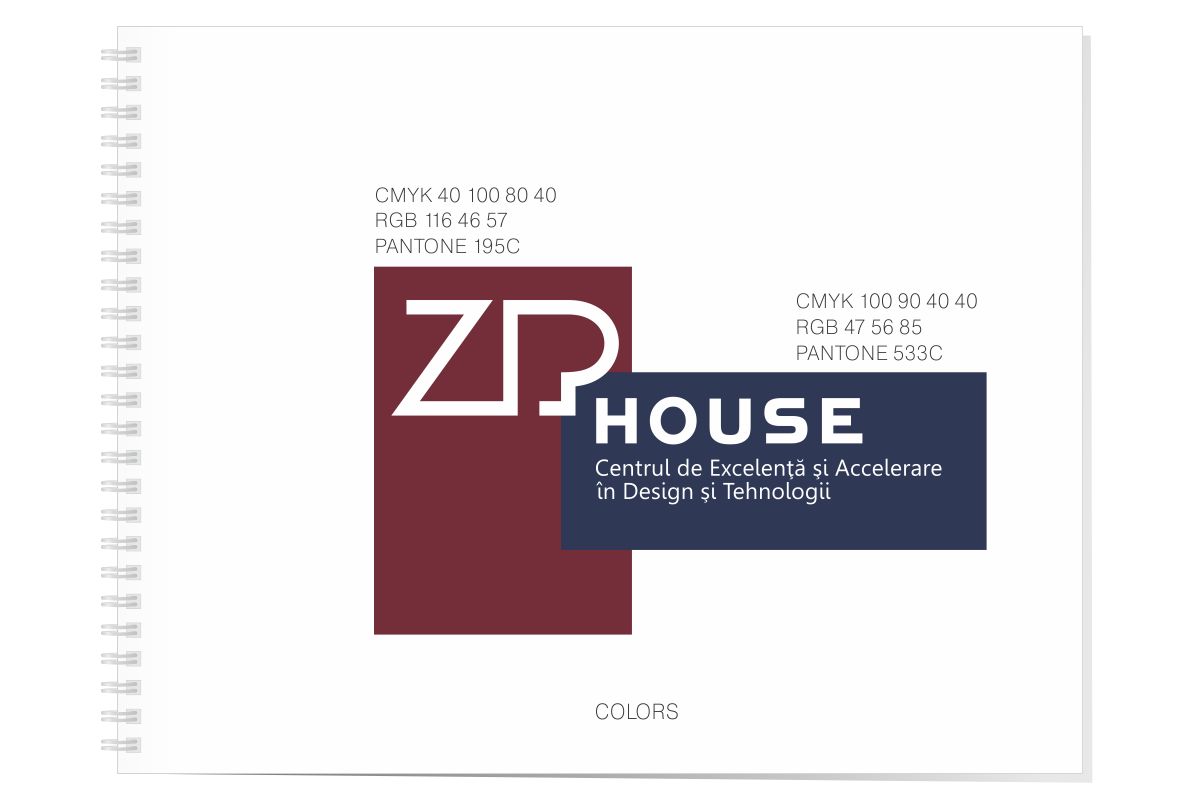 https://imprint.md/img/client/Zip/brand_book/zip_house_logo_guidelines_site_preview_6.png