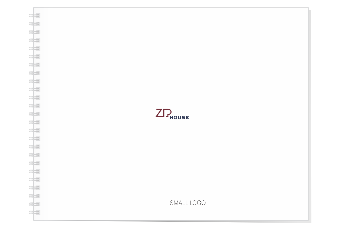 http://imprint.md/img/client/Zip/brand_book/zip_house_logo_guidelines_site_preview_7.png