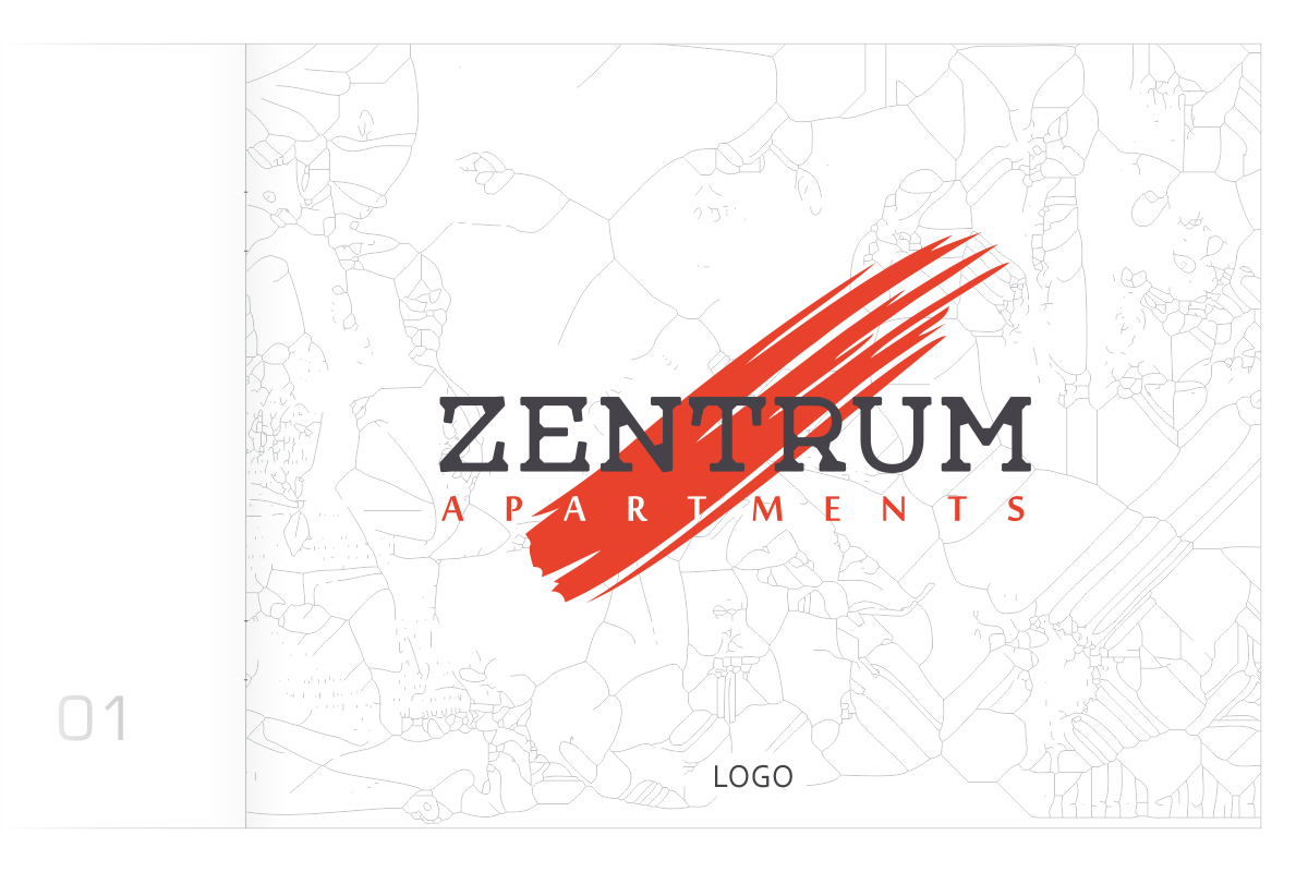 http://imprint.md/img/client/zentrum/brand_book/zentrum_brand_guidelines_01.png