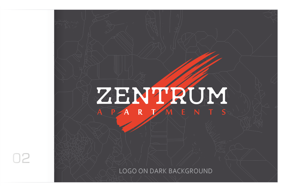 https://imprint.md/img/client/zentrum/brand_book/zentrum_brand_guidelines_02.png