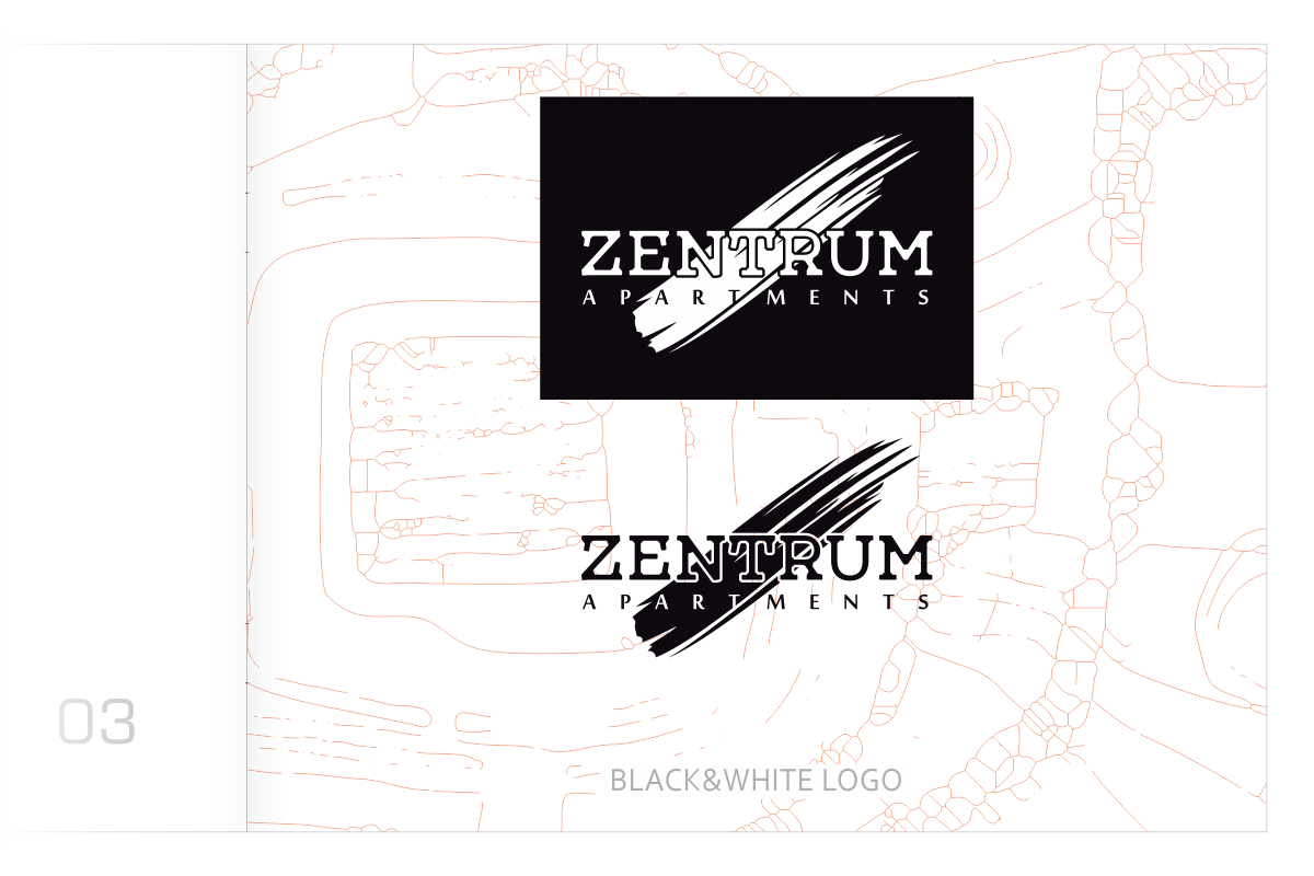 http://imprint.md/img/client/zentrum/brand_book/zentrum_brand_guidelines_03.png