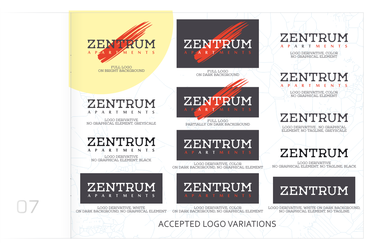 http://imprint.md/img/client/zentrum/brand_book/zentrum_brand_guidelines_07.png