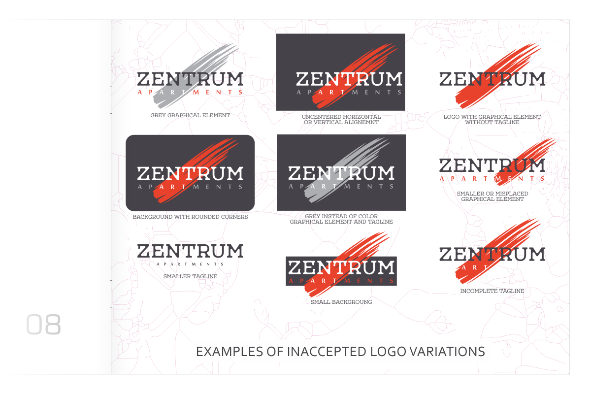http://imprint.md/img/client/zentrum/brand_book/zentrum_brand_guidelines_08.png