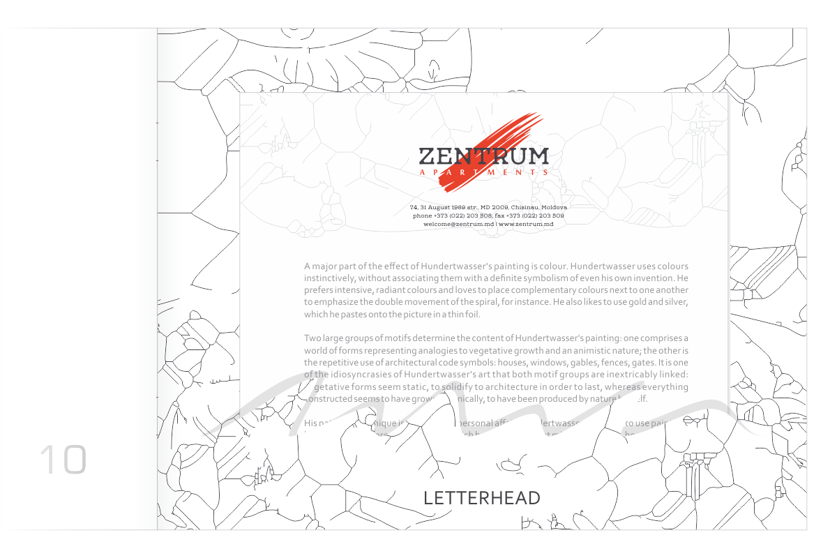 http://imprint.md/img/client/zentrum/brand_book/zentrum_brand_guidelines_10.png