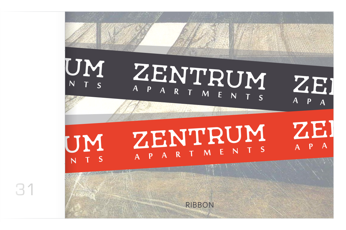 http://imprint.md/img/client/zentrum/brand_book/zentrum_brand_guidelines_31.png