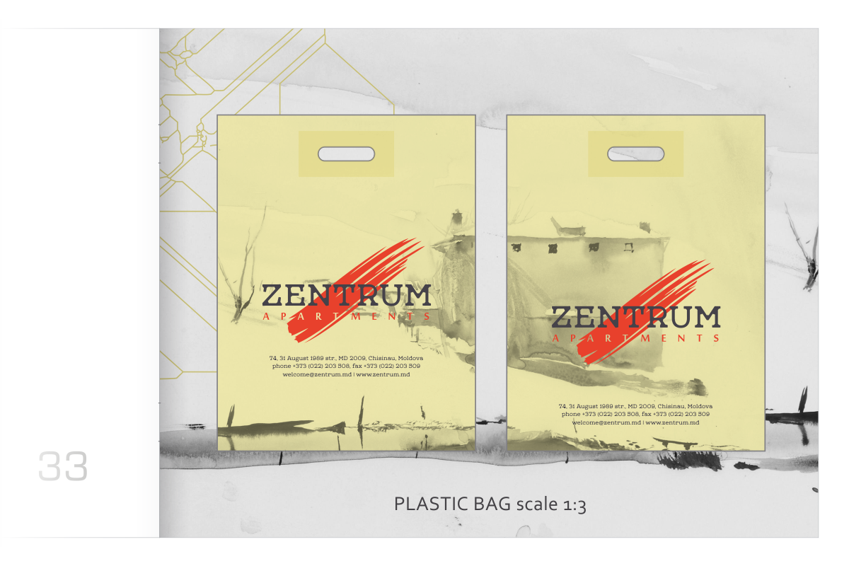 http://imprint.md/img/client/zentrum/brand_book/zentrum_brand_guidelines_33.png
