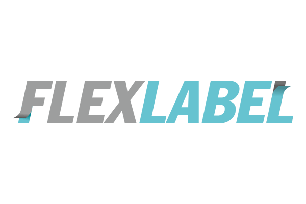 http://imprint.md/img/lucrari/FlexLabel/FlexLabel_logo.png