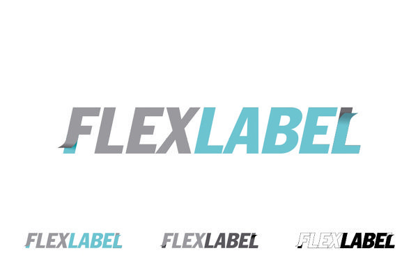 https://imprint.md/img/lucrari/FlexLabel/flexlabel_1.jpg